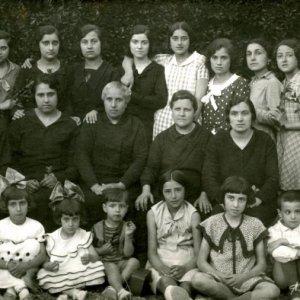 Sempere, 1927