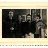 Fotografía en París, 1953-58