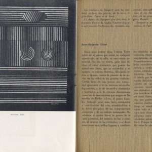 Exposición Grupo Parpalló