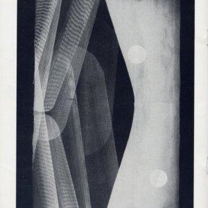Exposición Galería