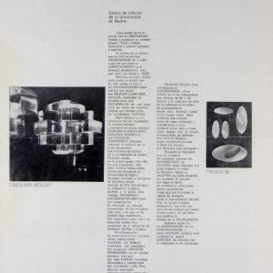 Exposición Galería Edurne