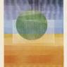 Exposición Homenaje a Gabriel Miró