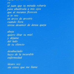 Exposición Juan de la Cruz