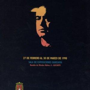 Exposición del Ayuntamiento de Alicante