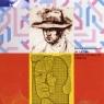 Eusebi Sempere De l'art al microxip, Valencia, 2001