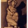 Sin título, 1941