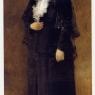 La madre del pintor, ca. 1947