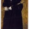 El macero, 1948