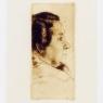 Mi madre, 1947