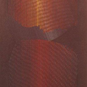 Pintura, 1960