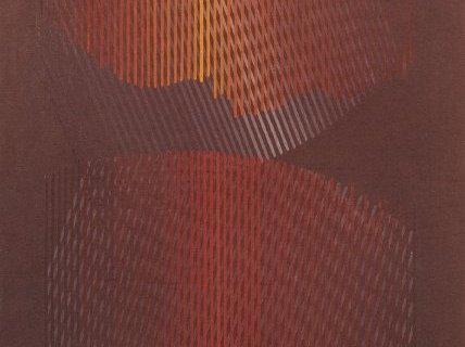 Galería: Alquimia, 1959-1964