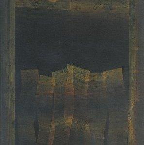 Ventana, 1962