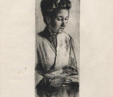 Galería: Aprendizaje, 1940-1949