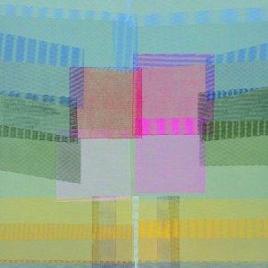 Composición, 1981