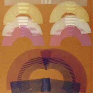 Homenaje a Picasso, 1981
