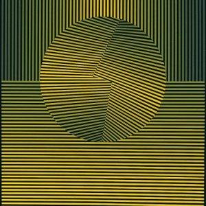 Esfera, 1985