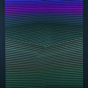 Las cuatro estaciones, Otoño, 1988