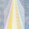 La luz de los salmos, Salmo 17 (29), 1980