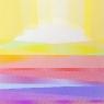 Cántico espiritual, Canción 15, 1982