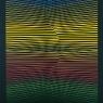 Las cuatro estaciones, Verano, 1988