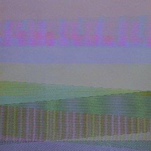 Las cuatro estaciones, Otoño, 1965