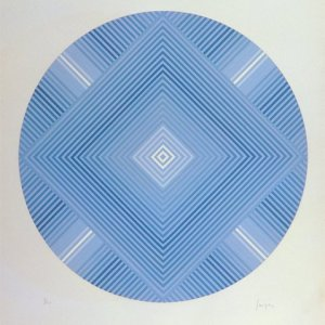 Álbum Nayar, 1967
