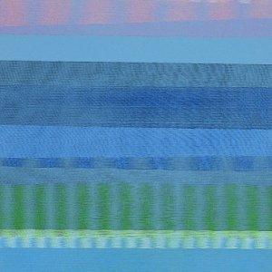 Los cinco elementos, El Agua, 1975