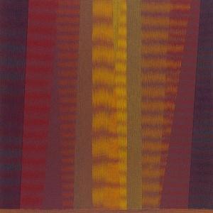 Los cinco elementos, El Fuego, 1975