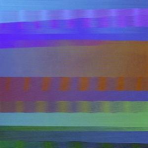Transparencia en el tiempo, 1977