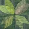 Composición geométrica, 1974
