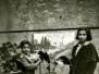 Galería: Vocación, 1923-1939