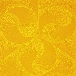Amarillo, ¿?