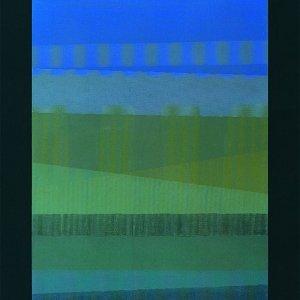 Sin título, 1969
