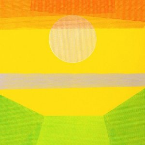 Sin título, 1976