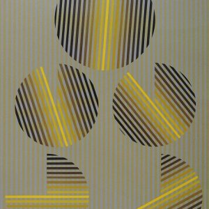 Sin título, 1977