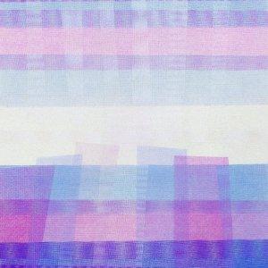 Salmo 171 (4), 1980