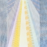 Salmo 17 (29), 1980