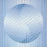 Sin título (Gris), 1974-75