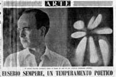 Alquimia<br/>(1959-1964)