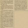 Recorte Prensa