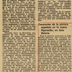 El Diario de Barcelona