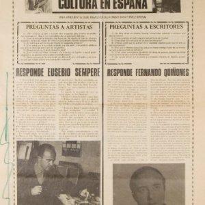 Diario Sp