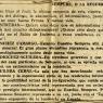 Información de Alicante