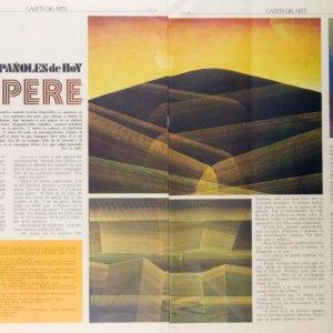 Gazeta del Arte