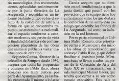 Postumo<br/>(1986-)