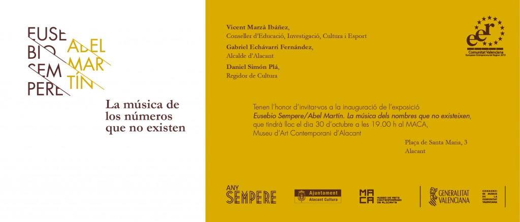 Invitacion_MACA